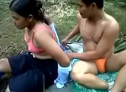 Assam girls academy sports player outdoor mating far bf 1542