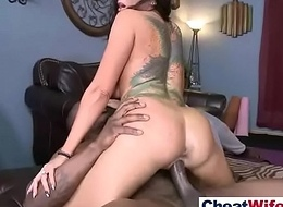 Gorgeous Married slut (romi rain) Encircling Cheating Intercourse Tape vid-27