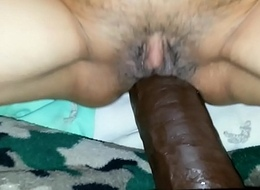 Prime big black cock assfuck for Crestfallen amatuer become man Audrey homemade xxxmodel porn