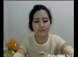 Khmer Showcases on Cam 2 (new)