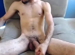 european men gay clips www.militarygaysex.top