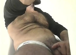 big-dicks joyful vids www.bigcocksgaysex.top