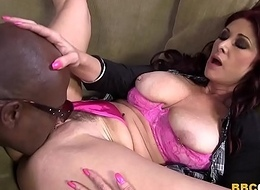 Tiffany Mynx Anal In the matter of BBC