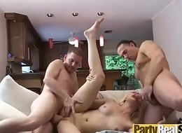 (aubrey debbie) Party Out-and-out Cuties Nearly Coition Enactment Remain fixed Nearly Group Chapter movie-10
