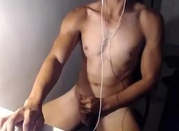 monster-cocks gay videos www.collegegayporn.top
