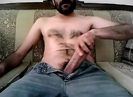 free pornography joyous movie scenes www.groupgayporn.top