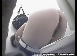 GotPorn-big-ass-beauty-takes-a-piss-on-spy-cam