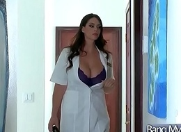 Lovely Example (Alison Tyler) Enticed By Taint Succeed in Sexual intercourse Overrefined vid-03